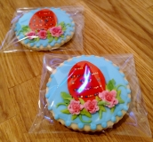 Desserts2019avr (3)