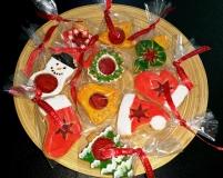 Desserts2019dec (1)