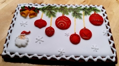 Desserts2019dec (10)