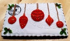 Desserts2019dec (11)