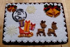 Desserts2019dec (8)