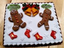 Desserts2019dec (9)