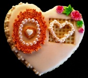 Desserts2019fev (13)