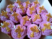 Desserts2019jul (3)
