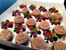 Desserts2019jul (6)