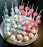 Desserts2019mai (1)