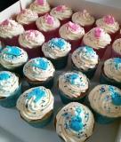 Desserts2019mai (2)