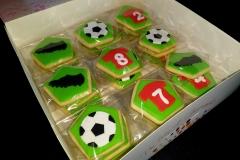 Desserts2019mai (5)
