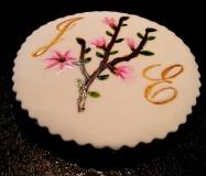 Desserts2019mar (1)