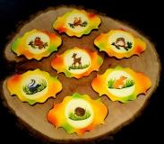 Desserts2019sep (1)