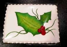 Desserts2020dec-4