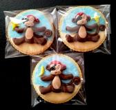 Desserts2020fev (1)