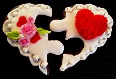 Desserts2019fev (19)