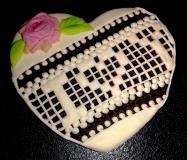 Desserts2019fev (5)