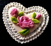 Desserts2019fev (6)