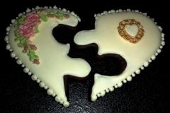 Desserts2019fev (7)