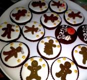 Desserts2019jan (17)