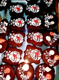 Desserts2019jan (18)