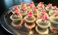 Desserts2019jul (2)