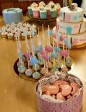 Desserts2019mai (3)