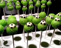 Desserts2019mai (4)