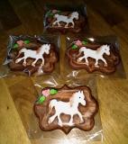 Desserts2019nov (1)