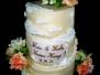 Gâteaux thématiques